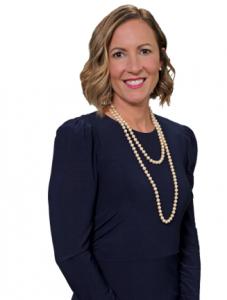 Attorney Janeen Kirch