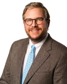 Attorney Seth Pajcic