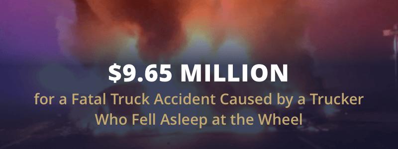 9.65 Million