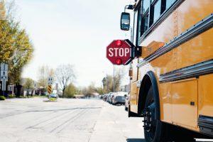 Jacksonville bus accident attorney