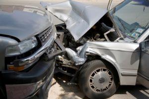 Jacksonville car accident attorney