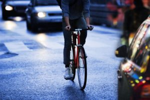 Bicycle Accident Attorneys Jacksonville