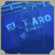 2017 - El Faro