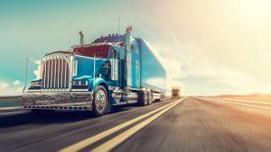 Jacksonville truck accident attorney