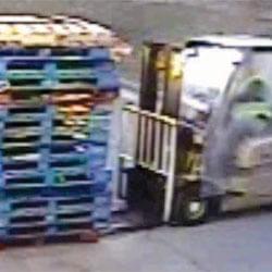 Jacksonville Forklift Accident Attorneys