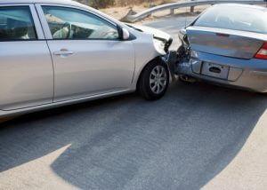 Jacksonville auto accident attorney