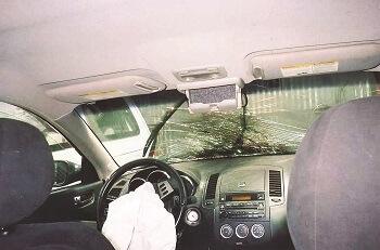 1.4 million verdict car crash