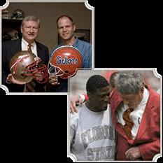 2006 - Donation Seminole