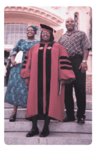first pajcic scholor graduates from fsu
