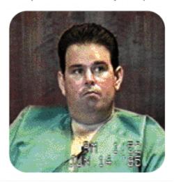 verdict in motel security