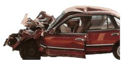 wreck kills three little girls