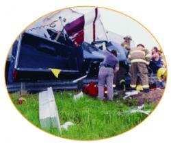 insurance company for trucker