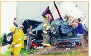 insurance company for trucker 2