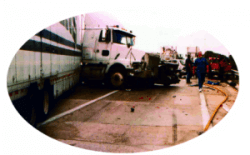 big truck case settles just before jury 1