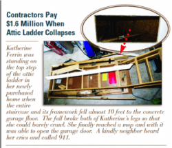 contractors pay 1.6