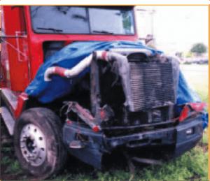1 million trucking accident 1