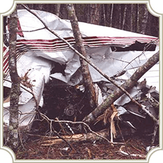2004 - FAA