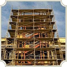 1991 - Construction Worker
