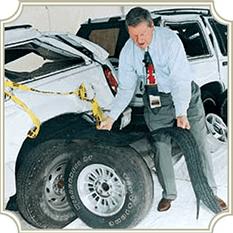 1999 - Firestone Tires