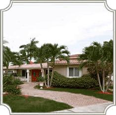 1980 - Homestead Exemption