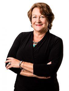Medical Malpractice Case Manager Anita Lake